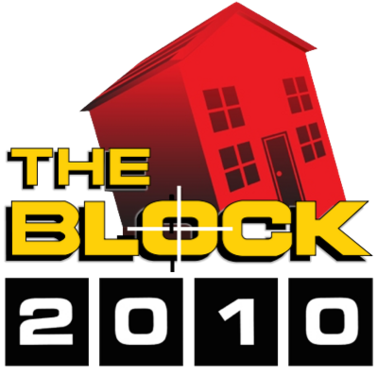 The Block 2010