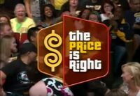 The Price is Right 2009 Logo-4