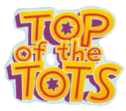 Top Of The Tots (UK)