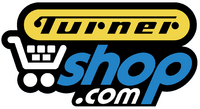 TurnerShopdotCom