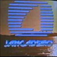 Tv-jangadeiro-1990