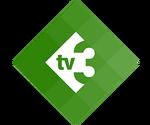 Tv3novo