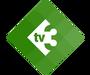 TV3 (Slovenia)
