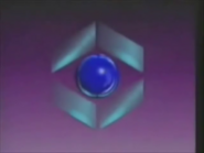 Tve 1988 2
