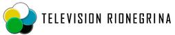 Tvrn-logo-2