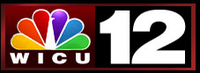 WICUlogo 12