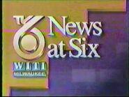 WITI-6PM-1989