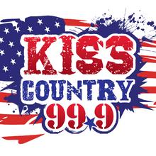 WKIS-FM 2018
