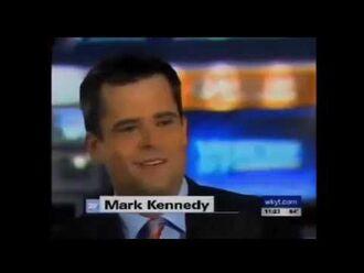 WKYT-TV news opens