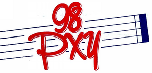 WPXY - 98PXY - 1970s -December 27, 1983-