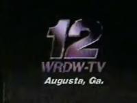 WRDW 1987