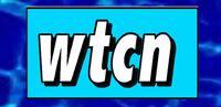 WTCN 2002