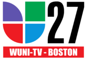 WUNI27