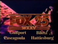 WXXV 1995