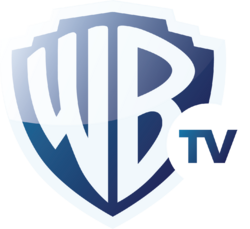Warner Channel (2015)