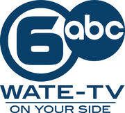 Wate-logo