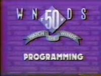 Wnds 1990