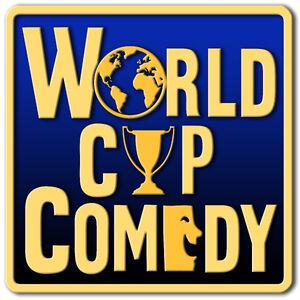 World Cup Comedy original