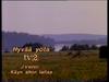 YLE-TV2-Hyvää-Yötä-1983