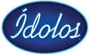 Ídolos-6