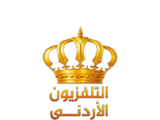 Jordan Radio and Television Corporation