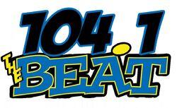 104.1 The Beat
