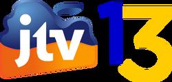 13 Tahun JTV