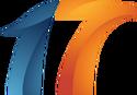 17 Tahun Metro TV