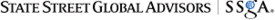 275px-State Street Global Advisors logo