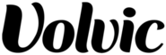 330px-Volvic Logo