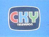 CKY-DT