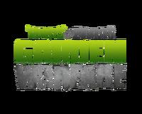 4545 plants-vs-zombies-garden-warfare-prev