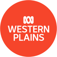 ABCWesternPlains