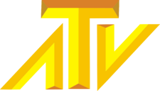 ATV1992oficial