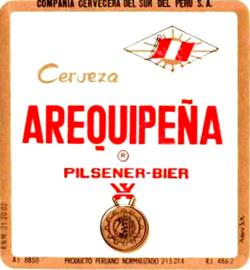 Arequipena60s
