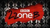 BBC1-2017-STING-221B-1-6