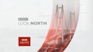 BBC Look North Y&L 2008