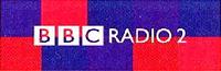 BBC R 2 1997a