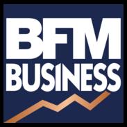 BFM BUSINESS TV 2017
