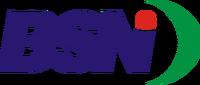 Badan Standarisasi Nasional (old)