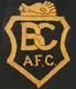 Bradford City 1966