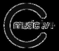 C MUSIC PLUS
