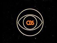 Cbs1973
