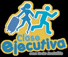 Clase ejecutiva logo