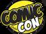 Comic Con Chile 2012-2017