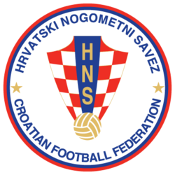 Croatia-HNS-other-logo