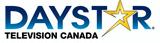Daystar Canada