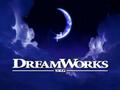 DreamWorks SKG (2002) Shrek Extra Large