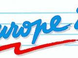 Virgin Radio (France)