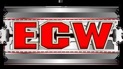 ECWHD